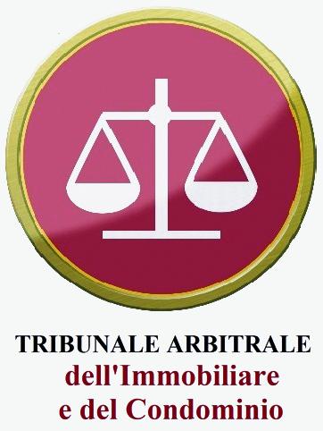Camera Arbitrale Internazionale